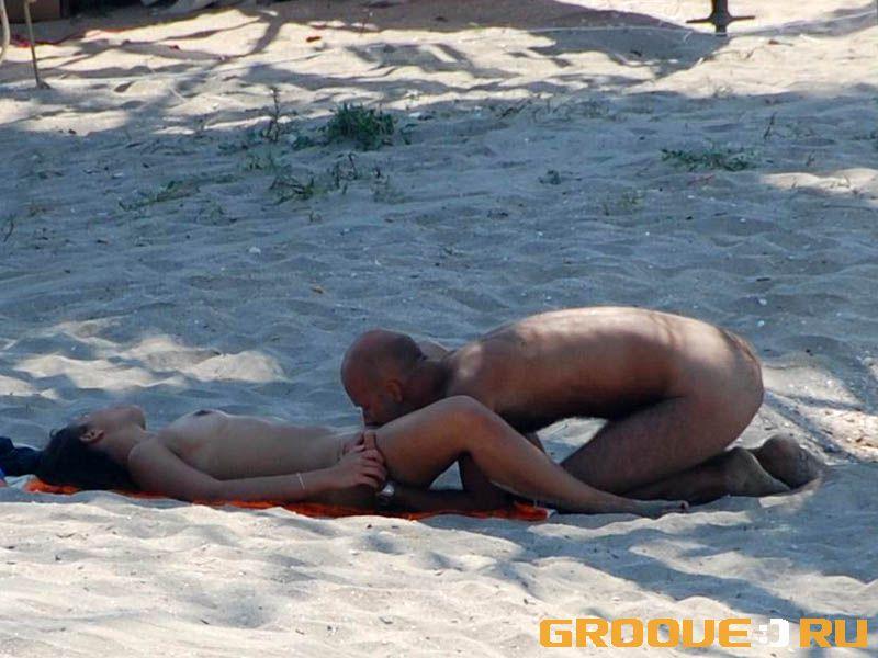 Секс голыхдевушек на казантипе фото 214-492