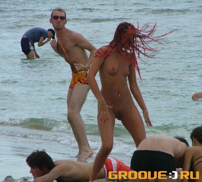 oppegående mann søker erotiske treff med kvinner/Pa Jorenskjeret